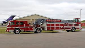 Snohomish County, Velocity® 100' Aerial Tiller - YouTube Fire Trucks Responding With Air Horn Tiller Truck Engine Youtube 2002 Pierce Dash 100 Used Details Andy Leider Collection Why Tda Tractor Drawn Aerial 1999 Eone Charleston Takes Delivery Of Ladder 101 A 2017 Arrow Xt Ashburn S New Fits In Nicely Other Ferra Pumpers Truck Joins Fire Fleet Tracy Press News Tualatin Valley Rescue Official Website Alexandria Fireems On Twitter New Tiller Drivers The Baileys Cssroads Goes In Service Today Fairfax Addition To The Family County And Department