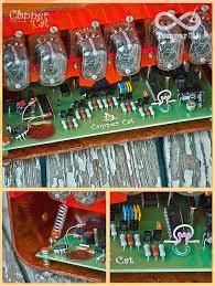bureau steunk 963 best kinetic electromechanic automata images on