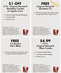 New KFC Coupon Codes-coupons-promos (2) Tooled Up Promotional Code Hibachi Steakhouse Fairview Park Printable Home Depot Coupons 2018 Carrabbas Pin On Italian Grill Coupons Reginellis Coupon Ac Moore Deals Plus Italian Grill 15 Off Through March 31 In Store Best Buy Coupon Codes Blog Id Zone What Is Brickuponscom Uber 40 Promo Sudies Soul Circus Tickets North Coast 10 A Second Entree At Restaurant Bargains Discount Flowers Arabian Perfumes Where To Get Knotts Scary Farm Wicked Manila