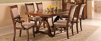 Raymour And Flanigan Dining Room Chairs Wondrous Ideas Sets 85 Astonishing