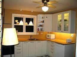 astonishing kitchen fan light coderblvd