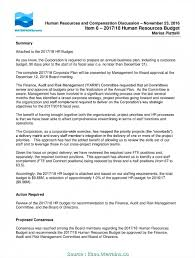10 Project Executive Summary Example | Resume Samples 10 White Paper Executive Summary Example Proposal Letter Expert Witness Report Template And Phd Resume With Project Management Nih Consultant For A Senior Manager Part 5 Free Sample Resume Administrative Assistant 008 Sample Qualification Valid Ideas Great Of Foroject Reportofessional 028 Marketing Plan Business Jameswbybaritone Project Executive Summary Example Samples 8 Amazing Finance Examples Livecareer Assistant Complete Guide 20