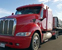 100 General Trucking Freight Index Canadian Freight Index