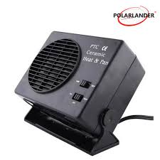 Ceramic Auto Car Truck Fan Heater Portable Window Defroster 12V ... 1 Pair 12v Universal 3 Pins Round Heater Heated Motorcycles Truck 9497 Dodge Pickup Set Of Ac Blower Fan Temperature Truma Combi Water Furnace Camper Adventure Belief 2kw Air Parking Electric For Boat Car Ebspaecher Introduces Hydronic S3 Economy Engine Preheater Oem Climate Control Unit Ram 1977 F150 Core Replacement With Ford Enthusiasts 24v 300w Warmer Dual Hole Heating Window Chevy Blazer C K R V 10 1500 Gmc Jimmy 4kw Cab Suppliers And Amazoncom Volvo 85104200 Automotive Espar Parts Diesel Heaters Lubrication Specialist