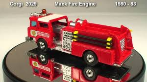 Mack Fire Engine Corgi 2029 1980 - 83 - YouTube Toys Hobbies Vintage Manufacture Find Buddy L Products Online Great Gifts For Kids Diecast Hobbist 1966 Matchbox Lesney No57c Land Rover Fire Truck Mattel 2000 Matchbox Dennis Sabre Fire Engine Truck 30 Of 75 Smokey The In Southampton Hampshire Gumtree Lot 2 Intertional Pumper Red And 10 Similar Items 2007 Foam Sanitation Department From A 5 Pack Free Shipping 61800790 Hot Wheels Limited Edition Mario Andretti Racing 56 Ford Panel Talking 1945 Nib New Big Rig Buddies