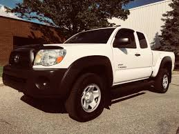 Used 2011 Toyota Tacoma Access Cap Sport 4WD For Sale In Mississauga ... Alinum Boat Lift With Canopy Simple Row Boat Plans Fiberglass Caps Mcguires Disnctive Truck In Carroll Oh Home For Sale Isuzu Fsr700 2004 Excellent Runner New Tyresnew Leer Raider Truck Caps New Used Dfw Camper Corral Shell Flat Bed Lids And Work Shells Springdale Ar Are Zseries Cap Or Youtube Wildernest Truck Cap Overland Bound Community Expertec Commercial Van Equipment Upfitting