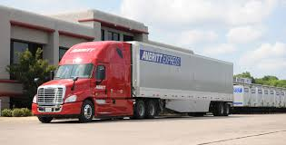Averitt: The Power Of One Provider 5113 Atchafalaya Bridge Louisiana Averitt Truck In Left Lane Drivers Truck Trailer Transport Express Freight Logistic Diesel Mack Fort Smith Arkansas Our Facilities Logistics Archives Sinclair Cstruction Group I26 Nb Part 8 Shippers Plan To Move More 2018 Topics Careers Global Trade Magazine The Power Of One Provider