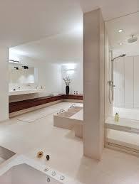 wellnessbereich bäder möller gmbh moderne badezimmer