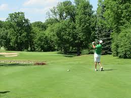 Pumpkin Ridge Golf Scorecard by North Hills Country Club Wiscogolfaddict Page 2