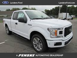 New 2018 Ford F-150 XL 2WD SuperCab 6.5' Box Truck At Landers Ford ... 1998 Nissan Ud1400 Box Truck Lift Gate 8000 Pclick 360 View Of Nissan Cabstar E Box Truck 3d Model Hum3d Store Ud 10 Ton Chiller For Sale In Dubai Steer Well Auto Daimlers Allectric Ecanter Is Ready Work Roadshow Refrigerated Vans Models Ford Transit Bush Trucks New 2018 F150 Limited 4x4 Supercrew 55 Sales Used 2017 Frontier For Sale Ar Xlt 4wd At Landers 2010 2000 20ft Commercial Stk Aah80046 24990 Closed Trucks From Spain Buy Atleoncaoiacdapaquetera Year