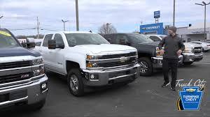 100 Certified Pre Owned Trucks Chevrolet Chevrolet Truck Dealer