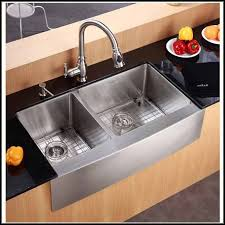 Franke Sink Bottom Grid by Stainless Steel Kitchen Sink Bottom Grid Sinks And Faucets