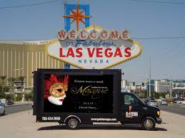 Masque: Las Vegas Billboard Truck Silverstatespecialtiescom Reference Section Freightlinerokosh 6x6 Taco Trucks Form Wall At Trumps Vegas Hotel Nbc Connecticut 2013 Intertional Durastar Las Fire Rescue Paramedics Selfdriving Bus Crashes In First Hour Of Service Up Close 2018 Lt Test Drive Fleet Owner The New Hx Series Youtube Stations Shot This Old Vid Yellow Work Truck Near Harvester Classics For Sale On Autotrader In Nevada Latino Groups Are Fding The Voters Data Cant Wired Walloftacos Protest And Surround Trump Tower La Border 12283 Rojas Dr El Paso Tx 79936 Ypcom