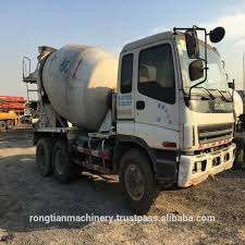 Used Concrete Mixer For Sale,Used Isuzu Diesel Concrete Mixer Truck ... Coastaltruck On Twitter 22007 Mack Granite Mixer Trucks For Sale Used Mobile Concrete Cement Craigslist Akron Ohio Youtube 1990 Kenworth W900 Concrete Truck Item K7164 Sold April Inc For Sale Used 2007 Sterling Lt9500 Concrete Mixer Truck For Sale In Ms 6698 2004 Peterbilt 357 Mtm 271894 Miles Alta Loma Ca Equipment T800 Asphalt Truck N Trailer Magazine Buy Sell Rent Auction Valuate Transit Price Online 2005okoshconcrete Trucksforsalefront Discharge
