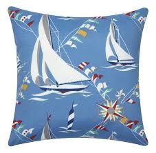 Decorative Couch Pillows Amazon by Amazon Com Outdoor Pillows Decorative Pillows Couch Cushions