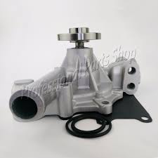 6202 63 1201 Water Pump For Komatsu 4D95S Forklift Truck-in Water ... Heavy Duty High Flow Volume Auto Electric Water Pump Coolant 62631201 For Komatsu 4d95s Forklift Truck Hd Parts Product Profile August 2012 Photo Image Gallery New With Gasket Engine Fire Truck Water Pump Gauges Cape Town Daily Toyota 4runner 30l Pickup Fan Idler Bracket 88 Bruder 02771 The Play Room Used For Ud Fe6 210z5607 21085426 Buy B3z Rope Seal Cw Groove Online At Access 53 1953 Ford Pair Set Flat Head Xdalyslt Bene Dusia Naudot Autodali Pasila Lietuvoje