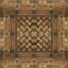 tiles floor tile pattern ideas for a bathroom ceramic tile