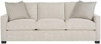 Bernhardt Upholstery Foster Sofa by Sectional 2 Piece Bernhardt
