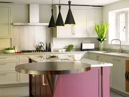25 decorative pendant lights to cheer up your kitchen home