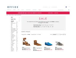 Displays2go Coupon Code Free Shipping - Tree Classics Coupon ... Kendall Jackson Coupon Code Homeaway Renewal Promo Solano Cellars Zaful 50 Off Clarks September2019 Promos Sale Coupon Code Bqsg Sunnysportscom September 2018 Discounts Lebowski Raw Doors Footwear Offers Coupons Flat Rs 400 Off Promo Codes Sally Beauty Supply Free Shipping New Era Discount Uk Sarasota Fl By Savearound Issuu Clarkscouk Babies R Us 20 Nike Discount 2019 Clarks Originals Desert Trek Black Suede Traxfun Gtx Displays2go Tree Classics