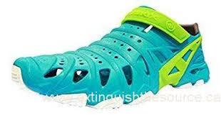 Crosskix Unisex 20 Athletic Water Shoes Supplier Color
