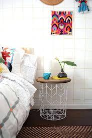 Diy Crafts For Room Decor Craft Youtube
