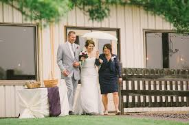 Backyard Wedding Inspiration - Rustic & Romantic Country ... 20 Great Backyard Wedding Ideas That Inspire Rustic Backyard Best 25 Country Wedding Arches Ideas On Pinterest Farm Kevin Carly Emily Hall Photography Country For Diy With Charm Read More 119 Best Reception Inspiration Images Decorations Space Otography 15 Marriage Garden And Backyards Top Songs Gac