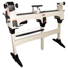jet jwl 1221vs 12 inch by 21 inch variable speed wood lathe