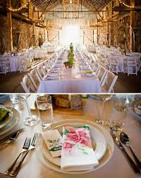 49 Luxury Rustic Wedding Decorations for Sale s Naturally