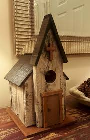 Decorative Bird Houses Garden 35 Most Popular Birdhouses Rustic For Your Beautiful