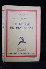 le bureau originale le bureau de placement edition originale edition originale com