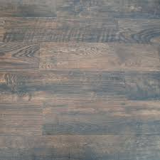 tiles ceramic wood floor tile home depot style selections