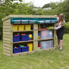 Our Wooden Storage Solutions Can Be Used By Either Pupils Or Staff ... Backyards Ergonomic Storage For Backyard Room Solutions Bradcarterme Outdoor The Garden And Patio Home Guide Best 25 Shed Storage Solutions Ideas On Pinterest Garage 20 Smart To Keep Tools And Toys Round Top Shelter Jewettcameron Company Lawn Amazoncom Beautiful Bike 47 Remodel Ideas Under Deck For Whebarrel Dump Cart Ect The Diy Yard