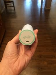 Pelvic Floor Biofeedback Equipment by Elvie Has Made Me Fall In Love For The First Time Ever With A