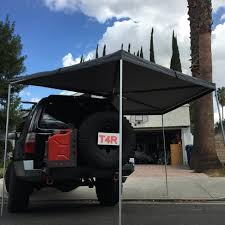 Fox-wing Annex Room GB - Toyota 4Runner Forum - Largest 4Runner Forum Awning Wing Any Experience Page Ihmud Forum Ostrich Awnings Foxwing Tapered Zip Extension 31112 Rhinorack Van Canopy Awning Bromame Retractable Commercial Company Shade Solutions Batwing Introduction Four Wheel Campers Youtube Pioneer And Sunseeker Bracket 43100 Bat Right Side Mount Rhino Rack Chrissmith Drifta 270 Deg Rapid Wing Fox Patio Power Camping World 31100 Rapid Australian Made With Sides Series 3 Big Country