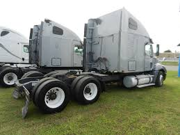 HEAVY DUTY TRUCK SALES, USED TRUCK SALES: Semi Truck Financing Bad ... Sams Truck Sesfontanacforniaquality Used Semi Tractor Sales Heavy Duty Truck Sales Used June 2015 December New 2018 Ram 2500 For Sale Calgary Ab Lrm Leasing No Credit Check Semi Truck Fancing Commercial Sales Capital Big And Trailer Chevrolet Partners With Navistar In Return To Mediumduty Work Paper Used Trucks Trailers Equipment Heavy Duty Parts
