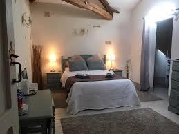 chambre d hote gaudens chambres d hôtes les glycines chambres d hôtes gaudens