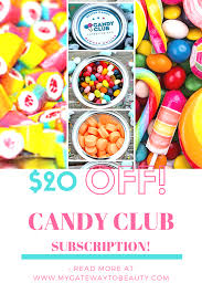 CANDY CLUB BOX REVIEW + COUPON CODE (UPDATED AUGUST 2019 ... Proven Peptides Coupon Code 10 Off Entire Order Dc10 Bitsy Boxes July 2018 Subscription Box Review 50 Bump Best Baby And Parenting Subscription Boxes The Ipdent Coupons Hello Disney Pley Princess May Deals Are The New Clickbait How Instagram Made Extreme Maternity Reviews Ellebox Use Code Theperiodblog For Botm Ya September 2019 1st Month 5 Dandelion Unboxing February June 2015