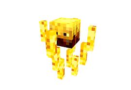 Pumpkin Pie Minecraft Skin by Minecraft Skin Editor Tynker