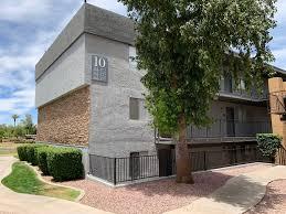 100 San Paulo Apartments Phoenix Pointe At South Mountain AZ Apartments For Rent