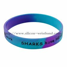 Wristco Coupon Code | 24 Hour Wristbands Blog 24 Hour Wristbands Coupon Code Beauty Lies Within Multi Color Bracelet Blog Wristband 2015 Coupons Best Chrome Extension Personalized Buttons Cheap Deals Discounts Lizzy James Enjoy Florida Coupon Book April July 2019 By Fitness Tracker Smart Waterproof Bluetooth With Heart Rate Monitor Blood Pssure Wristband Watch Activity Step Counter Discount September 2018 Sale Iwownfit I7 Hr Noon Promo Code Extra Aed 150 Off Discount Red Wristbands 500ct
