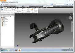 Autodesk Inventor For Mac by Running Autodesk Applications In My Web Browser