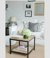 white and grey simple textured rug home decor home