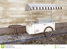Old-fashioned Icecream Truck Stock Photo - Image Of Park, Trolley ... Queens Man May Be Charged With Murder After Running Over 6yearold Chicago Soft Serve Ice Cream Truck Melody Company Old Van Stock Photos Images Alamy Every Day 1920 Shorpy Vintage Photography Serving Up Sweet Marketing Ideas To Small Businses Cardsdirect Blog Song Free Ringtone Downloads Youtube Goodies Frozen Custard Fashion Truck Usa Rusting In Desert Junkyard Video Footage For Sale Amazing Wallpapers Oldfashioned Icecream Photo Image Of Park Trolley
