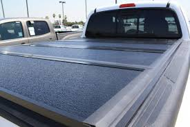 Nissan Frontier | BAKFlip FiberMax Tonneau Cover | AutoEQ.ca ... 2016 Nissan Frontier Truck Accsories Unique Cummins Powered In Wilson Nc Lee Cargoglide 1500 Lb Capacity 70 Extension Slide Out Bed Tray 2019 Parts Usa Scueready Sentinel Concept Features Advanced The The Under Radar Midsize Pickup Truck New 2018 Sv V6 Crew Cab Pickup Roseville N46671 Nissan Frontier Accsories Wallpaper Advantage 2005 Surefit Snap Gear Xtreme Grill Guard 7311006 Auto