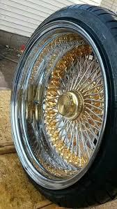 65 best Spoke wheel images on Pinterest