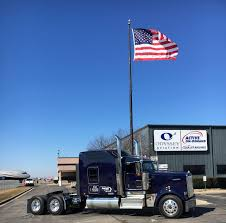 100 Rwi Trucking Casey Bellman Capacity Director Recruiting Roadrunner