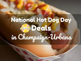Readers Recommend: Hot Dogs In Champaign-Urbana | ChambanaMoms.com Champaignurbana Area Food Truck Scene A Primer Chambanamscom Active Choices How Decaturs Food Trucks Keep The Meals Coming On Move 1006 Westfield Dr For Rent Champaign Il Trulia Safety In Southeast Urbana Planning Solutions Bring You Whats Next With Fs 2014 Appliances Stunning To Build In Kansas City Kcur Readers Recommend Hot Dogs Shocking Homes Dover Pl Picture Of This Is Chinese Trucks Around Usc La Weekly