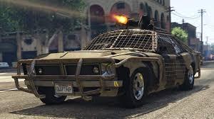 GTA Online: Complete Gunrunning Guide - GTA BOOM