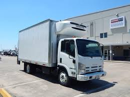 100 Houston Trucks For Sale Tx